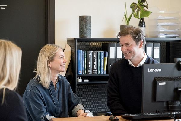 Lokal revisor i Aarhus -aarhus-businesspal